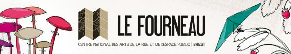 Le Fourneau